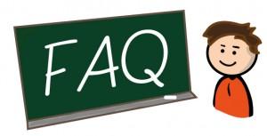 FAQ-F1