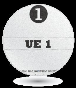 UE1-PACES